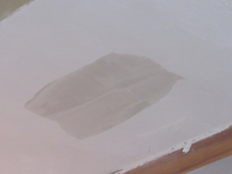 How to patch drywall - Laker Hardware Flooring and Interior Design