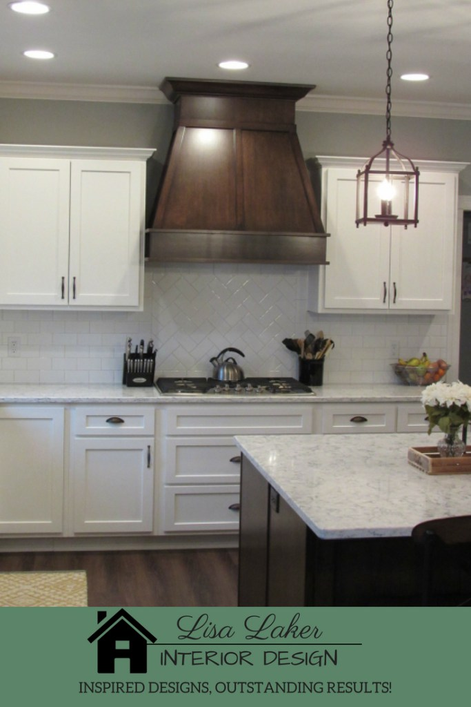 Open Concept Kitchen Remodel Before And After Lisa Laker