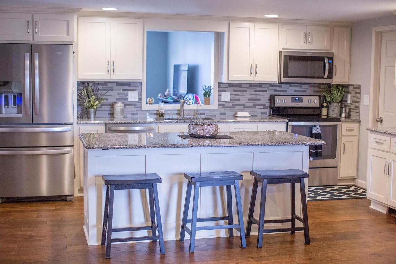 Home Laker Hardware Flooring And Interior Design