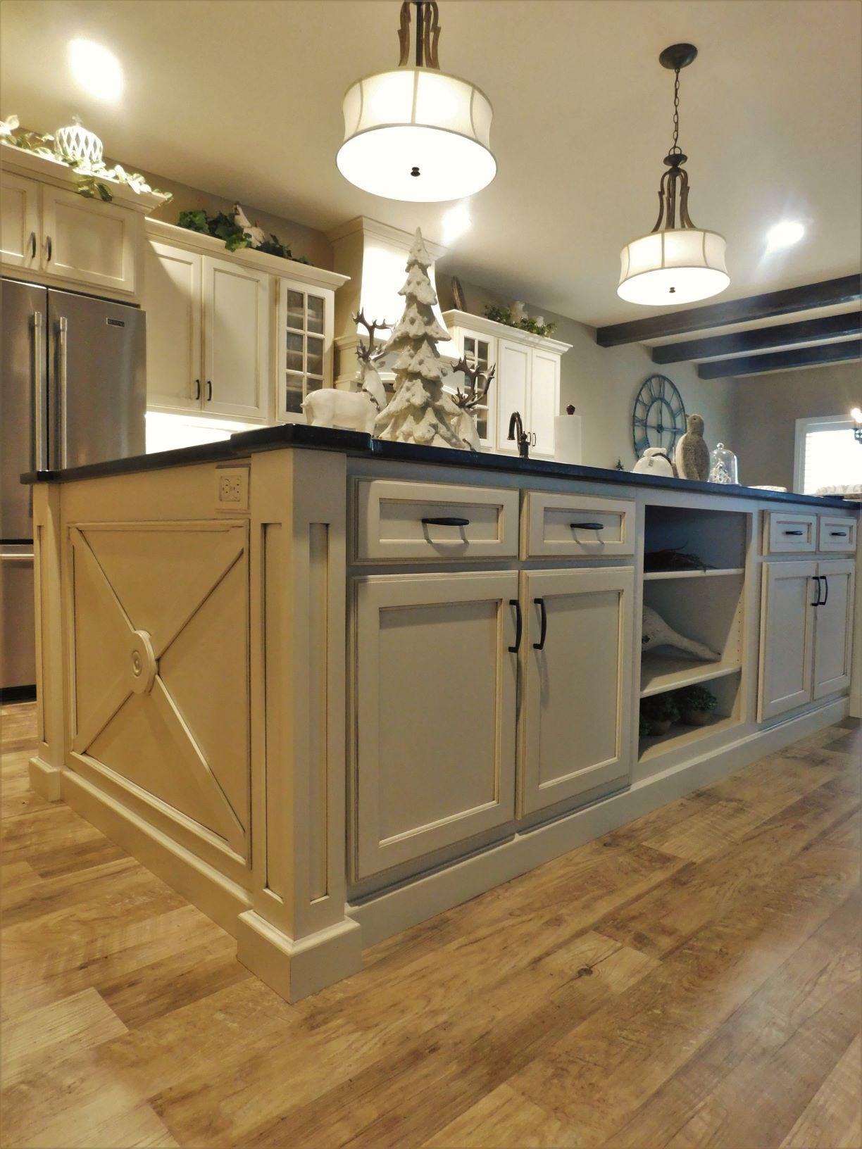 Laker Hardware Flooring And Interior Design